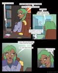Nextuus Page 841