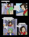 Nextuus Page 847