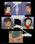 Nextuus Page 852