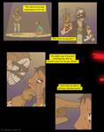 Nextuus Page 858