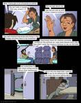 Nextuus Page 861