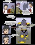 Nextuus Page 863