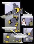 Nextuus Page 864