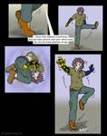 Nextuus Page 866