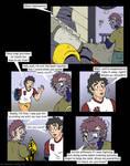 Nextuus Page 867