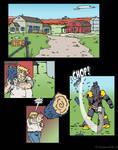Nextuus Page 876