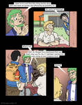 Nextuus Page 888