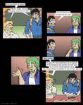 Nextuus Page 889