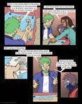 Nextuus Page 890