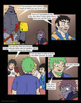 Nextuus Page 892