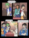 Nextuus Page 897