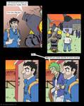 Nextuus Page 898