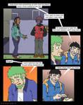 Nextuus Page 900