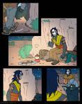 Nextuus Page 905