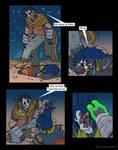 Nextuus Page 921