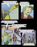Nextuus Page 935