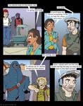 Nextuus Page 942
