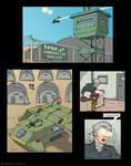 Nextuus Page 945