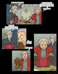 Nextuus Page 948