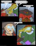 Nextuus Page 981
