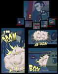 Nextuus Page 1080