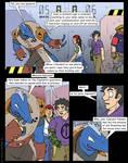 Nextuus Page 1139