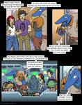 Nextuus Page 1144