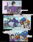 Nextuus Page 1147