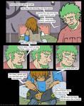 Nextuus Page 1153