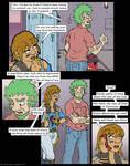 Nextuus Page 1158