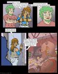 Nextuus Page 1159