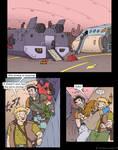 Nextuus Page 1178