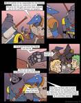 Nextuus Page 1181