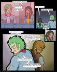 Nextuus Page 1186 by NyQuilDreamer