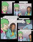 Nextuus Page 1187 by NyQuilDreamer