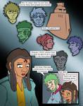 Nextuus Page 1189