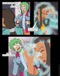 Nextuus Page 1192