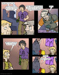 Nextuus Page 1203 by NyQuilDreamer