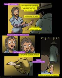 Nextuus Page 1205
