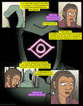 Nextuus Page 1210 by NyQuilDreamer