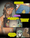Nextuus Page 1211 by NyQuilDreamer