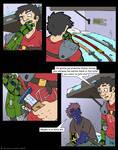 Nextuus Page 1220