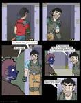 Nextuus Page 1221