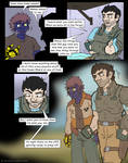 Nextuus Page 1223 by NyQuilDreamer