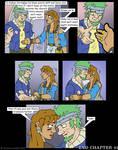 Nextuus Page 1241