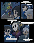 Nextuus Page 1259 by NyQuilDreamer