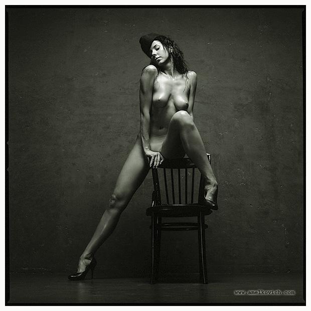IMG:http://fc04.deviantart.net/fs71/f/2014/214/4/9/disclosed_desires_5_by_amelkovich-d7tgq5l.jpg
