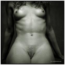 Body 48 by amelkovich