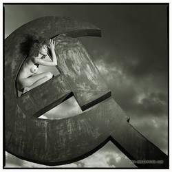 New Simbol by amelkovich
