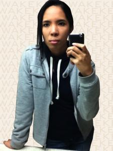 Archristol's Profile Picture